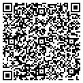 QR code with St Andrews Presbyterian Church contacts