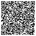 QR code with Sunrise Distribution LLC contacts