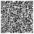 QR code with Escambia County Extension Service contacts