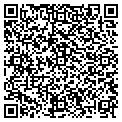 QR code with Accounting Spcialists Intl Inc contacts
