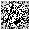 QR code with Havana Springs contacts