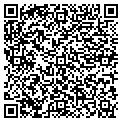 QR code with Medical Associates-Pinellas contacts