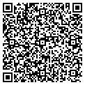 QR code with Capital Equipment Inc contacts