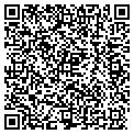 QR code with Lili Estrin MD contacts