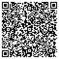 QR code with Complete Rehab & Medical contacts