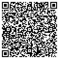 QR code with K 9 Kuts Mobile Dog Grooming contacts