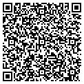 QR code with Helios Pain & Psychiatry Center contacts