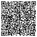 QR code with Budget Concrete Cutting Inc contacts