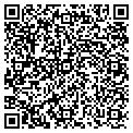 QR code with Galo's Auto Dimension contacts