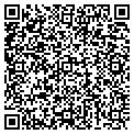 QR code with Xtreme Media contacts