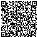 QR code with Don't Fret Guitar Instruction contacts