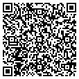 QR code with Bugtussel Inc contacts