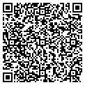QR code with TDY'S Pub & Eatery contacts