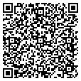 QR code with Alyce & Company contacts