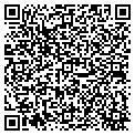 QR code with Natalie Holtom Interiors contacts
