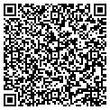 QR code with Pratts Shoe Salon of Florida contacts