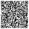 QR code with Washboard Coin Laundry contacts
