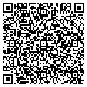 QR code with Gulf Coast Marine Supply Co contacts
