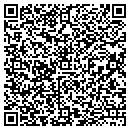QR code with Defense Crmnal Invstgative Service contacts