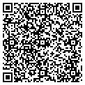 QR code with Edgar H Neiter DPM contacts