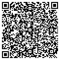 QR code with Chem-Light Plus Inc contacts