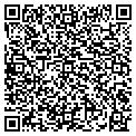 QR code with Central Fabrication Service contacts