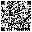 QR code with Pasco Woods contacts