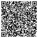 QR code with Iglesia Nuevo Horizonte contacts