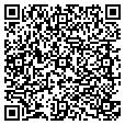 QR code with Frostproof News contacts