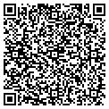 QR code with Atnets Inc contacts