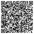 QR code with Chicken Country contacts