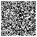 QR code with Laura Lynn Collection Inc contacts