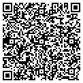 QR code with Wonderland Motel contacts