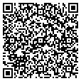 QR code with R S Engert & Co contacts