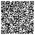 QR code with Quality Window Tinting Blinds contacts