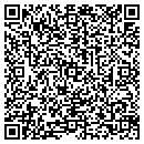 QR code with A & A Affordable Landscaping contacts