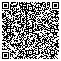 QR code with Bath House Pet Grooming contacts