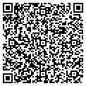 QR code with Ozark Stair Co LLC contacts