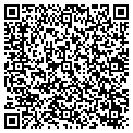 QR code with Rebound Therapy Service contacts
