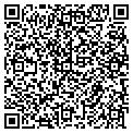 QR code with Hubbard Adams & Associates contacts