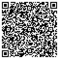 QR code with Software Co Unlimited contacts