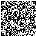 QR code with Eurepoean Food Market contacts