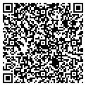 QR code with Welsh Tom Pntg & Ppr Hanging contacts