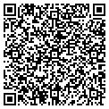 QR code with Charles E Willmott & Assoc contacts