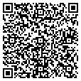 QR code with Daily Bread contacts