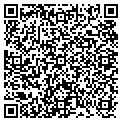 QR code with Royal Celebrity Tours contacts