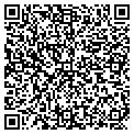 QR code with Shell Rich Software contacts