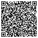 QR code with Custom Wood Finishing contacts