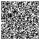 QR code with Beachland Title Service LLC contacts