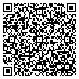 QR code with Creative Tours contacts